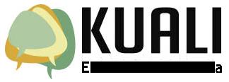 Kuali, El Saber de la Noticia